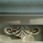 Мастерская декора из пенопласта (smartceh) - Ярмарка Мастеров - ручная работа, handmade