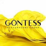tkani-gontess