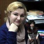 Светлана Ясавнина - Ярмарка Мастеров - ручная работа, handmade