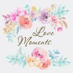 lovemomentsrent