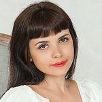Selena Zen - Ярмарка Мастеров - ручная работа, handmade