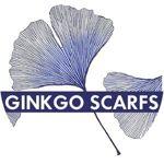 ginkgoscarfs