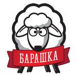 barashka1983