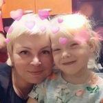 Ольга Ермолова - Ярмарка Мастеров - ручная работа, handmade