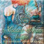 madame-anna
