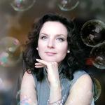Evgenia  Korsak - Ярмарка Мастеров - ручная работа, handmade