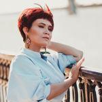 Анастасия Брагина - Ярмарка Мастеров - ручная работа, handmade