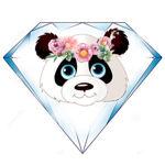 brilyantovaya-panda