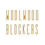 woolwoodblockers