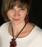 Natalya Limonelle - Ярмарка Мастеров - ручная работа, handmade