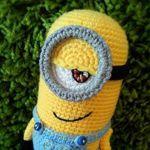 Лена Вязучая Вязаные игрушки (lenaknittoys) - Ярмарка Мастеров - ручная работа, handmade