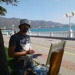 Живопись для души (buypicture) - Ярмарка Мастеров - ручная работа, handmade