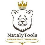 NatalyTools (natalytools) - Livemaster - handmade