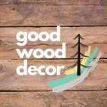 goodwooddecor
