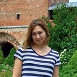 Ольга Горнак - Ярмарка Мастеров - ручная работа, handmade
