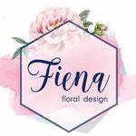 fiena