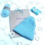 Olga knitting with love - Ярмарка Мастеров - ручная работа, handmade