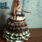 Куклы-шкатулки - Ярмарка Мастеров - ручная работа, handmade