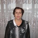 nadezhda2109