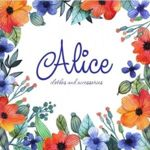 mode-and-alice