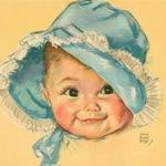 "Товары для детей ""Lovely Liza"" - Ярмарка Мастеров - ручная работа, handmade"