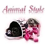 animal-style