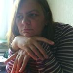 Ирина Grabko - Ярмарка Мастеров - ручная работа, handmade