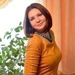 Игрушки с душой! Денисенко Светланы - Ярмарка Мастеров - ручная работа, handmade
