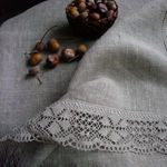 Уютная лавочка - Ярмарка Мастеров - ручная работа, handmade