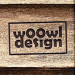 woowl