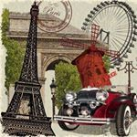 vintage-france