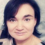 yulia-pavlin