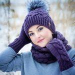 Жанна Александровна Мощенкова - Ярмарка Мастеров - ручная работа, handmade