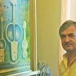 Юрий Сотников (yurisotnikov) - Ярмарка Мастеров - ручная работа, handmade