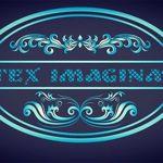 vortex-imaginarium
