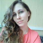 Ирина Горбунова - Ярмарка Мастеров - ручная работа, handmade