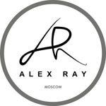 alexray