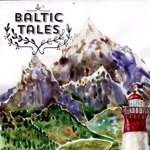 Baltic tales (Baltic-tales) - Ярмарка Мастеров - ручная работа, handmade
