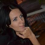 Марина (Mari-yar) - Ярмарка Мастеров - ручная работа, handmade