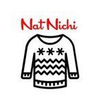 natnichi