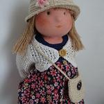 "zventana ""Добрые куклы "" (nata27yuril8) - Ярмарка Мастеров - ручная работа, handmade"