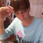Анастасия - Ярмарка Мастеров - ручная работа, handmade