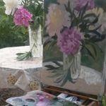 Юлия Казакова - Ярмарка Мастеров - ручная работа, handmade