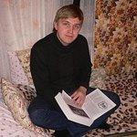 Владимир (Svyatki) - Ярмарка Мастеров - ручная работа, handmade