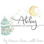 Творческая мастерская Abby (Ксения) - Ярмарка Мастеров - ручная работа, handmade