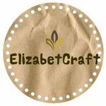 elizabetcraft