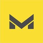 Максим Дизайнер (kmn161) - Ярмарка Мастеров - ручная работа, handmade