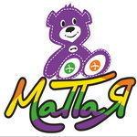 МаПаЯ (mapayaspb) - Ярмарка Мастеров - ручная работа, handmade