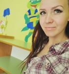 Valeriya09 - Ярмарка Мастеров - ручная работа, handmade