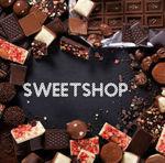 sweetshop - Ярмарка Мастеров - ручная работа, handmade